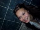Обнюханые.Ночной клуб Европа,город Воркута,женский туалет.