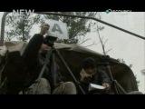 Discovery: Подготовка снайперов армии США