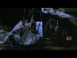 Аризонская мечта   Arizona Dream (1993)
